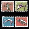 Liechtenstein: 1956, 3. Sportserie