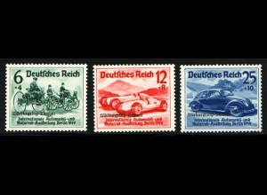 1939, Nürburgring-Rennen (Erstfalz)