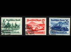 1939, Nürburgring-Rennen