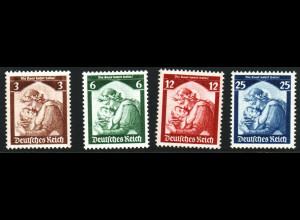 1935, Saarabstimmung